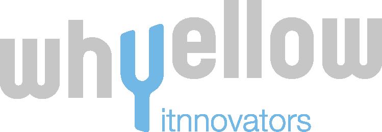 Logo Whyellow