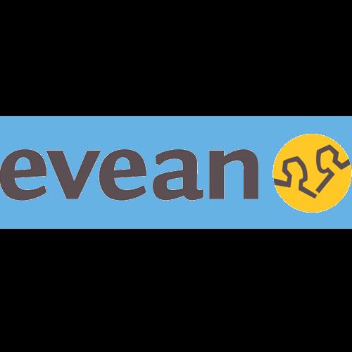 Logo Evean