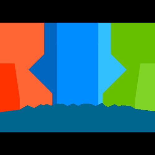 Logo MyHome
