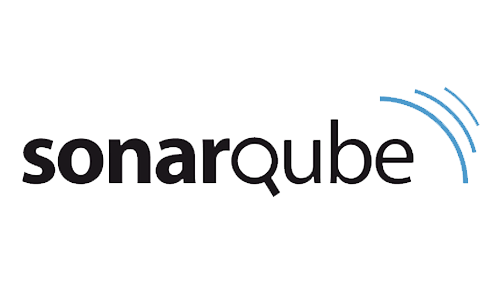 Logo Sonarqube