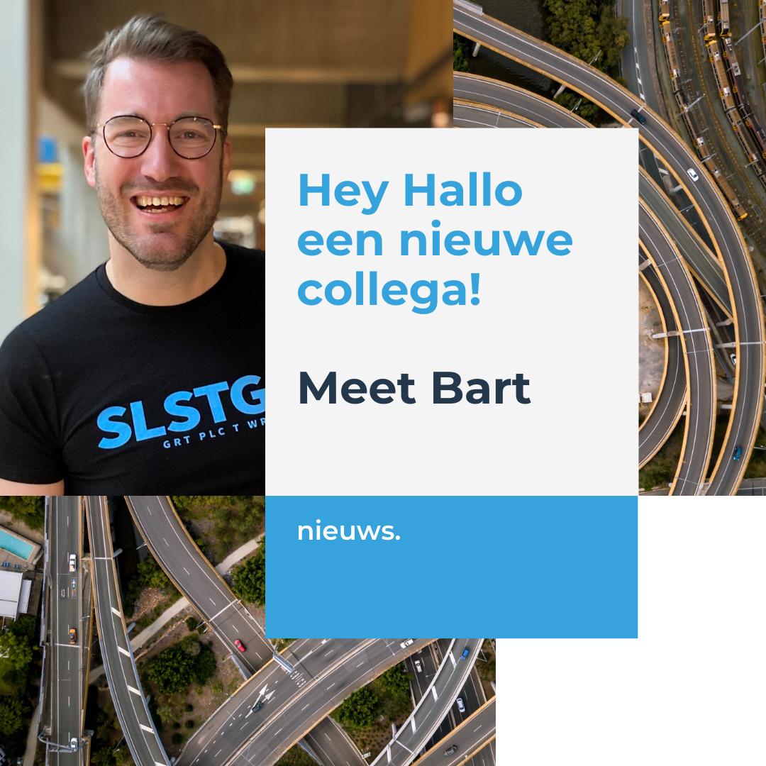 Whyellow blogs en nieuws-whyatwork Bart van den Broek